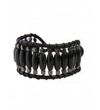 Evi Bracelet