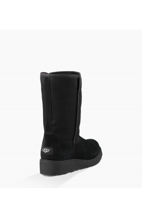 UGG Amie Classic Boot 1013428 Black