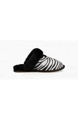 UGG Scuffette Exotic Slipper 1019660