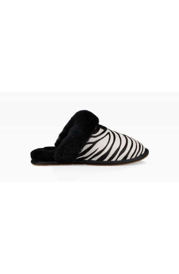 UGG Scuffette Exotic Slipper 1019660