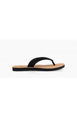 UGG Tawney Flip Flop 1091149 Black