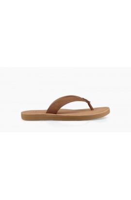 UGG Tawney Flip Flop 1091149 Chestnut