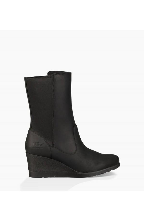 UGG Coraline Boot 1095133 Black