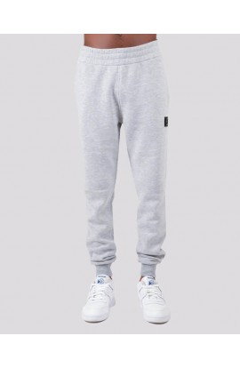Siren Fleece Pant Grey