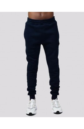 Siren Fleece Pant Navy