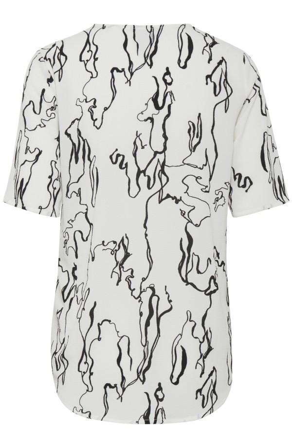 Daya Shirt