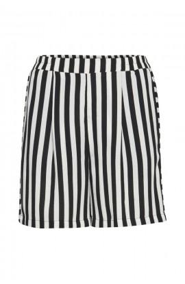 Blisa Shorts