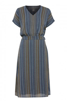 Cetro Dress