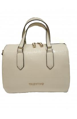 VBS2C203 Clove Bowling Bag