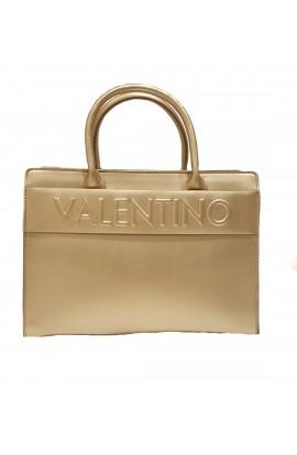 VBS2J802 Egeo Tote Gold
