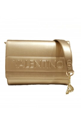 VBS2J803 Egeo Clutch Gold