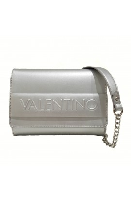 VBS2J803 Egeo Clutch Silver