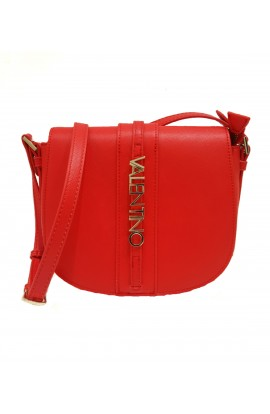 VBS2JG07 Sea Cossbody Bag Red