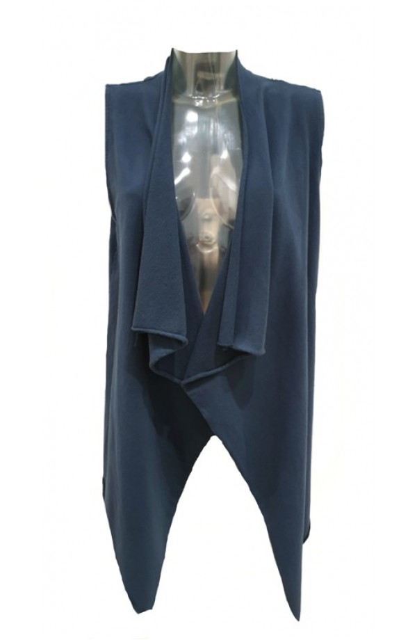 Wings Waistcoat (More Colours)