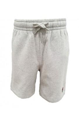 Vico Short Grey
