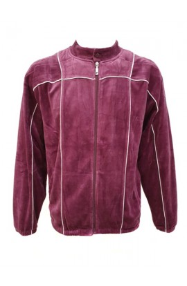 Tusk Track Top Prune