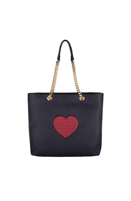 VBS1T901 Love Tote
