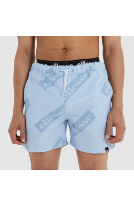 Fred Shorts Blue