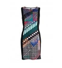 Espy Dress