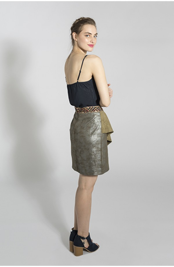 Saparua Skirt