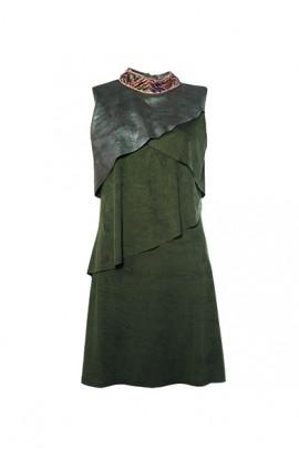 Lakor Dress