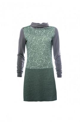 Smash Krivan Dress