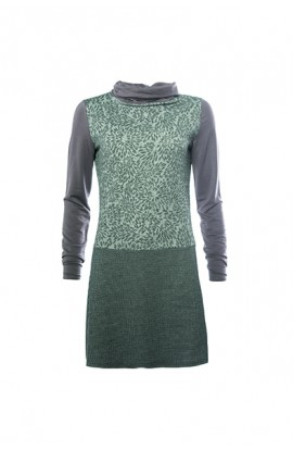 Krivan Dress
