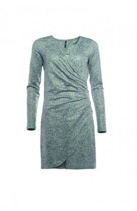 Avelina Dress