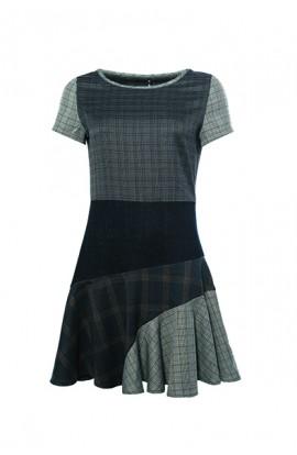 Taliabu Dress