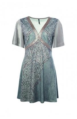 Tasmania Dress
