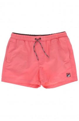 Artoni Shorts Rose