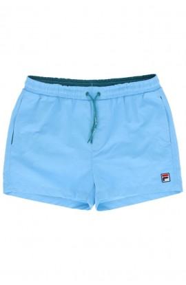 Artoni Shorts Blue