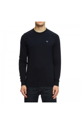 Napoli Jumper Navy