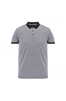 Sonny Polo Shirt Navy