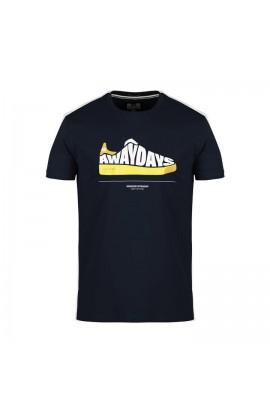 Forest Shirt Navy
