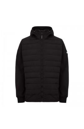 Conor Jacket Black