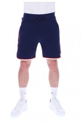 Brace Shorts