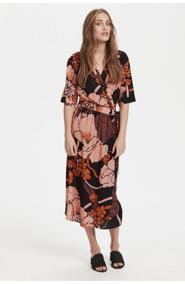 Chelseo Dress