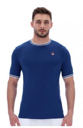 Flank T-Shirt