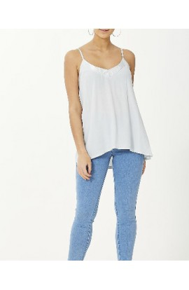 Cami Top (More colours)