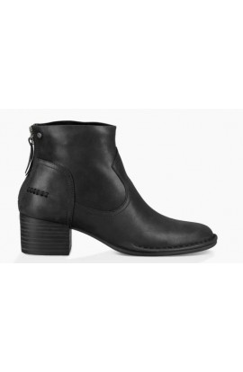 UGG Bandara Ankle Boot Black 1098310