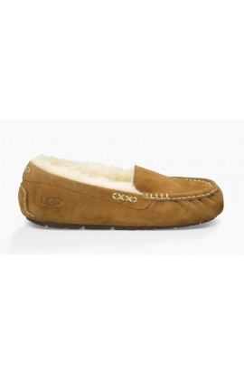 UGG Ansley Slipper Chestnut 3312