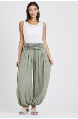 Harem Pant (other colours)