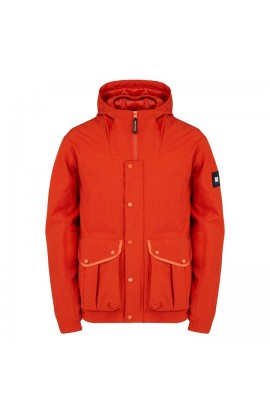 LG Signature Jacket Orange