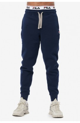 Visconti Pants Navy