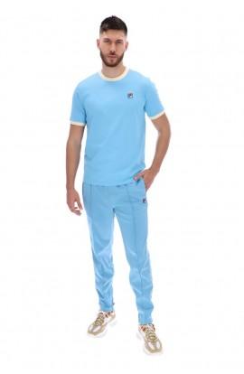 Marconi Top Blue