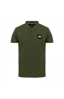 Colombia Polo Shirt Alpine