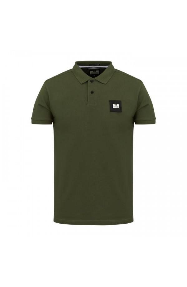Colombia Polo Shirt Alpine