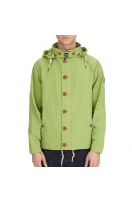 Naz Jacket Pear