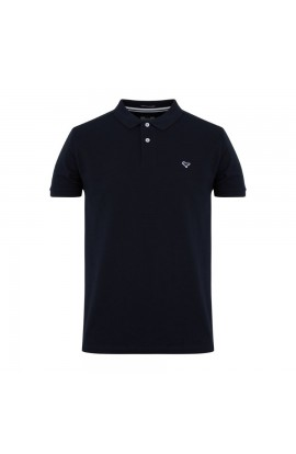 Connon Polo Shirt Navy